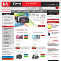 Reference vkfoto.cz