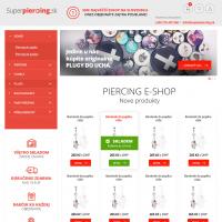 Reference SuperPiercing.sk